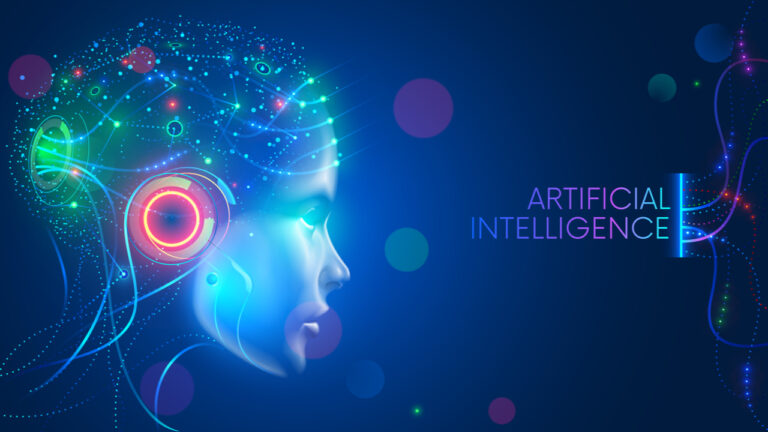 Artificial Intelligence Stats and facts