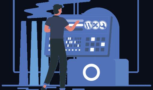 Best-WordPress-Hosting-Control-Panel-Services