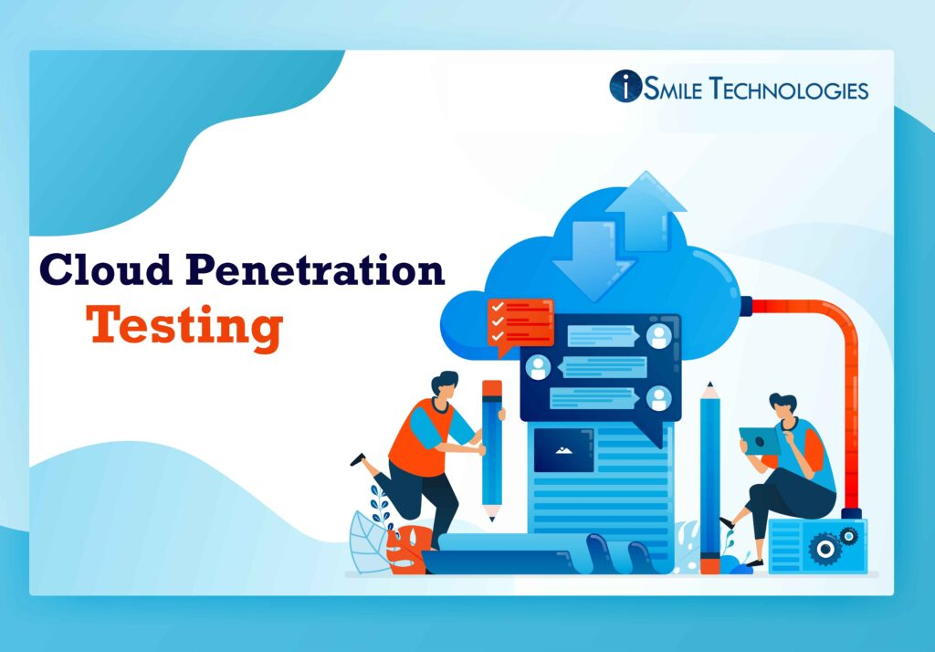 Cloud Penetration Testing (1)