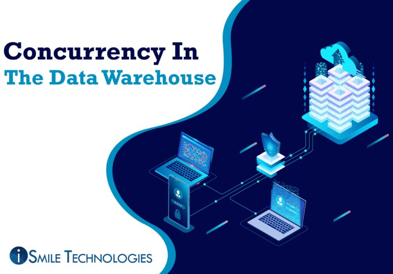 Concurrency In The Data Warehouse