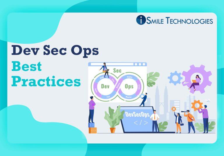 Dev Sec Ops Best Practices (1)