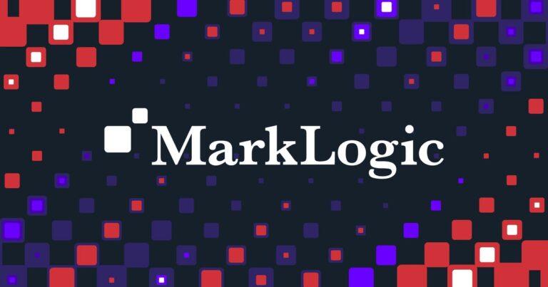 How to setup MarkLogic Clusters on Azure Cloud