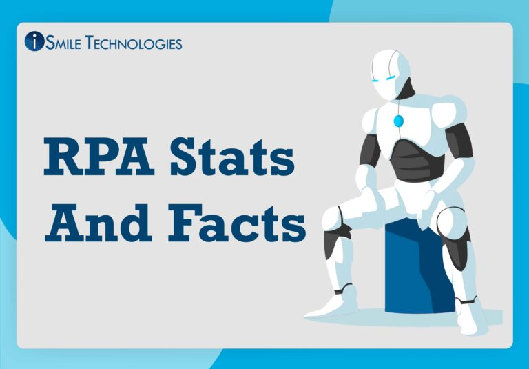 RPA Stats And Facts