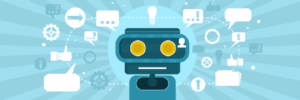 Automating Machine Learning workflows with SkLearn-Pandas