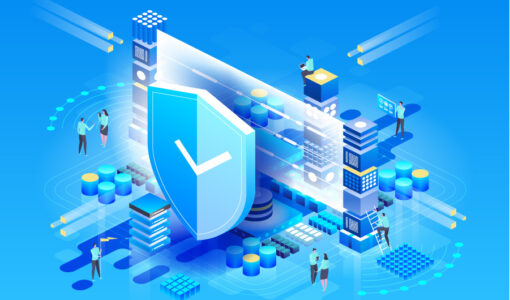 Azure Firewall Overview and Features