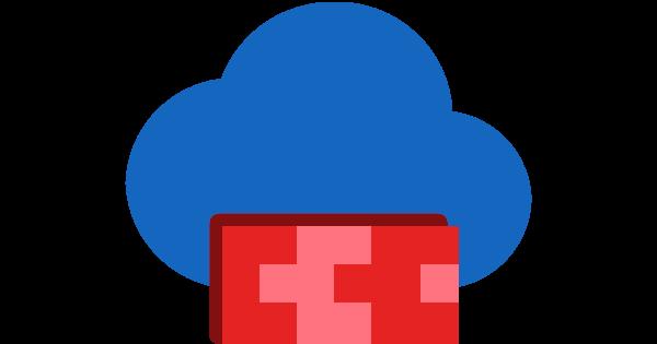 Azure Firewall vs. Palo Alto