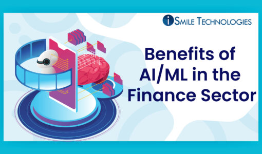 Benefits of AI ML in the Finance Sector