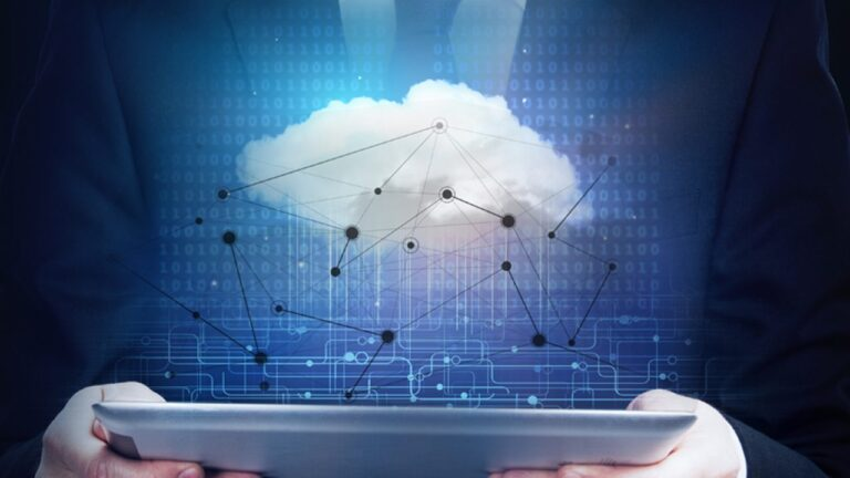 Business Drivers for Cloud Transformation