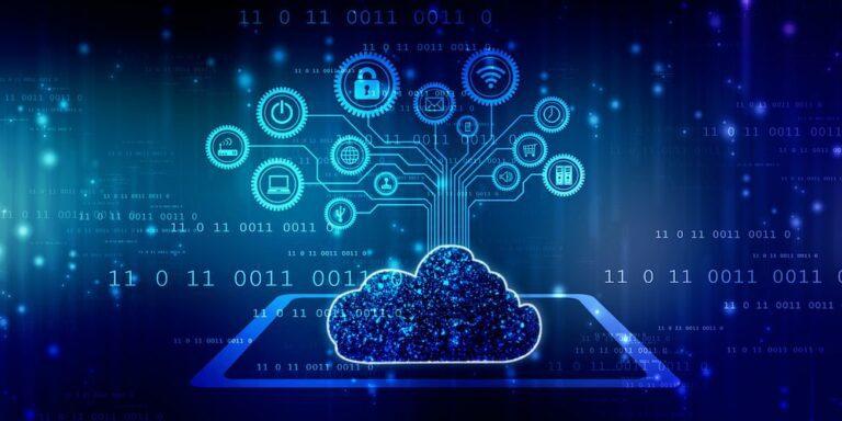 Classifying Public Cloud Services