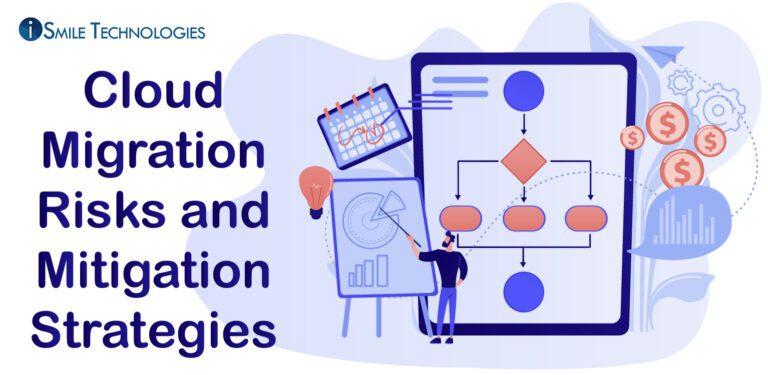 Cloud Migration risks & mitigation