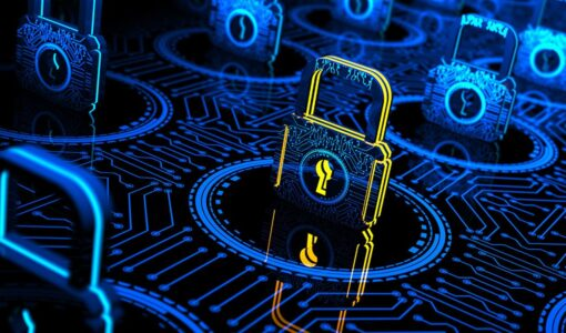 Cybersecurity and its Impact