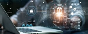 Data Analytics for transforming Credit Unions