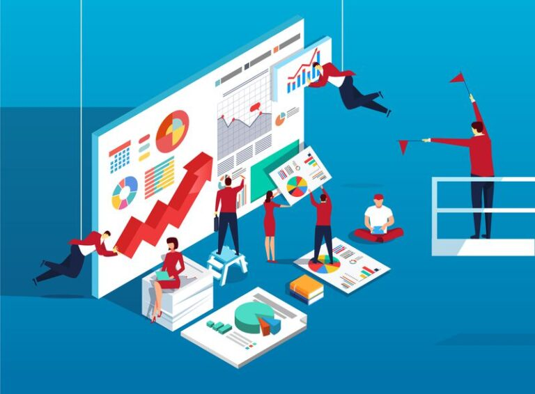 Data Governance, Data Lineage for Credit Unions using Data Platform