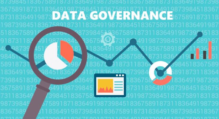 Data Governance Tools
