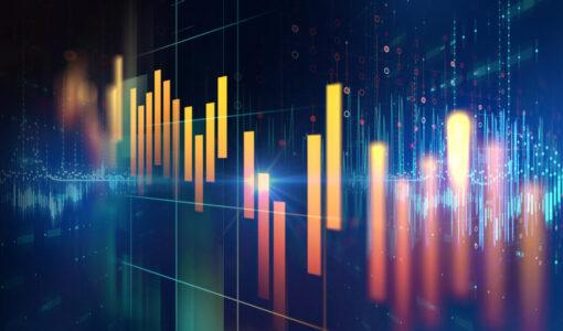 data analytics for credit union
