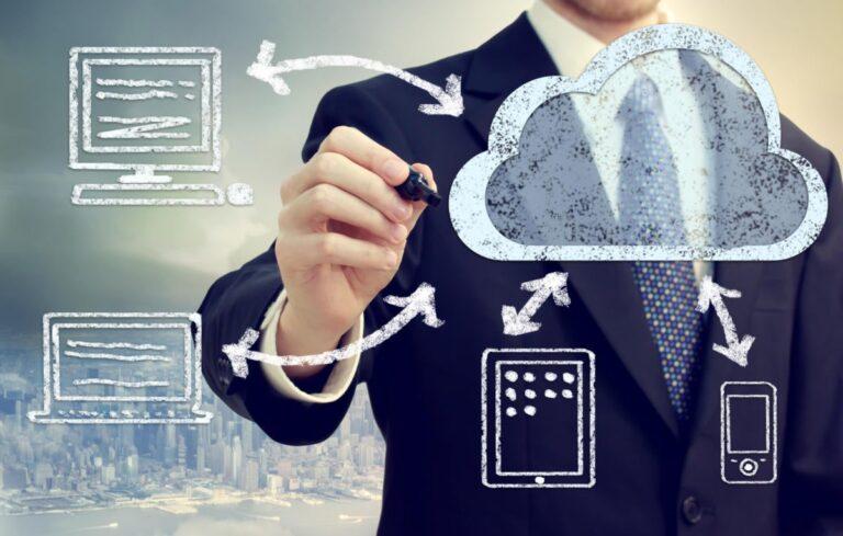 Essential Skills for Cloud Management