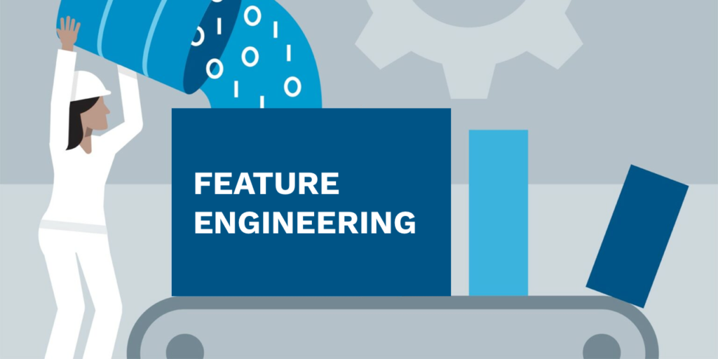 Feature-Engineering-in-machine-learning