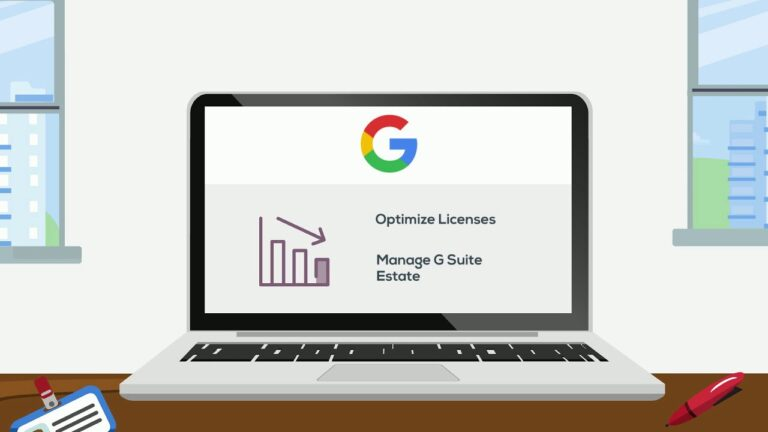 How we can renew G-suite licenses
