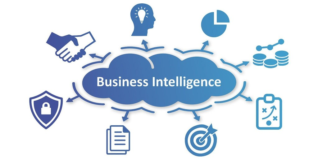 Business intelligence in the banking and credit union industry is particularly fascinating because of these institutions' vast amounts of data.