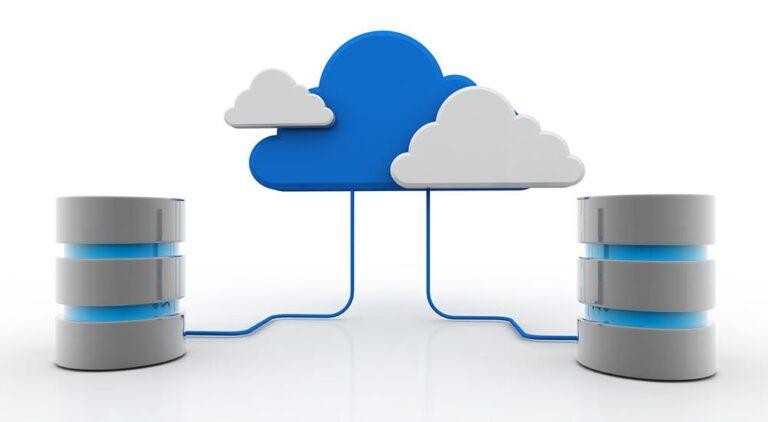 On premises or cloud data warehouses for Enterprise Data Analytics