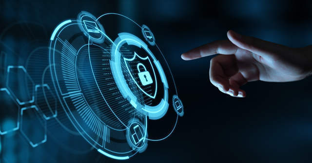 Performing Cyber-security Risk Assessment