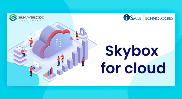 Skybox for cloud
