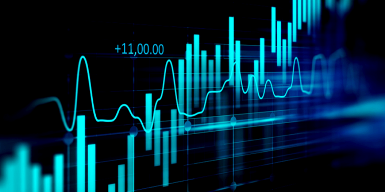 Stock Valuation to Determine Intrinsic Value of Stock