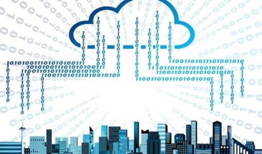 Top Use Cases for Cloud Deployment