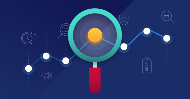 Top Use Cases for Enterprise Analytics