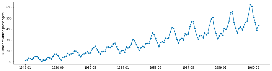 How can a Forecast Time Series be more efficient than Predict Linear Regression?