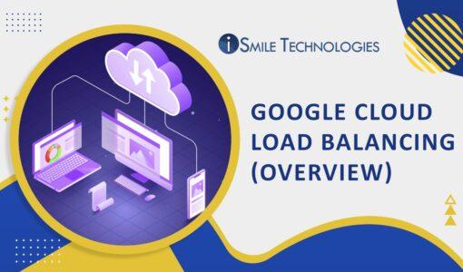 Load Balancing in Google Cloud