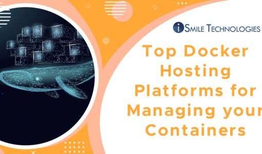 Top Docker hosting platforms