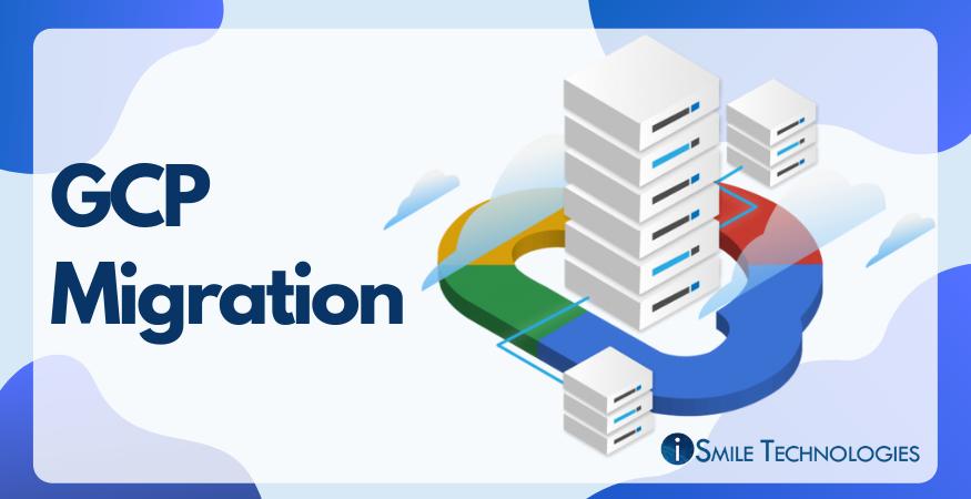 google cloud migration services