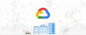 Boost agility and resilience in Google Cloud
