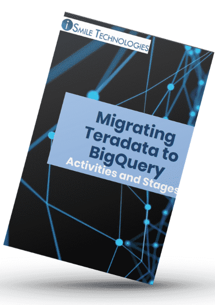 Big-data-management-1.png