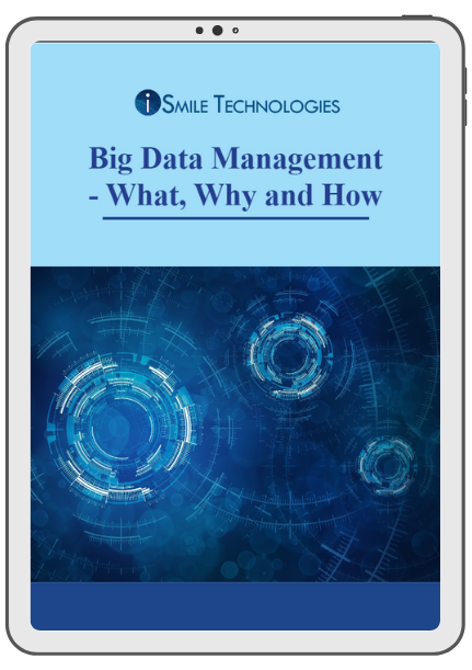Big-data-management.png