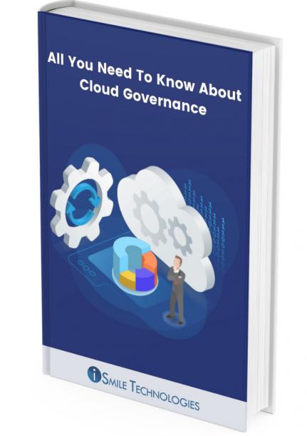 Cloud Governance eBook