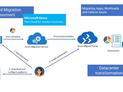 MicrosoftTeams-image-1.png
