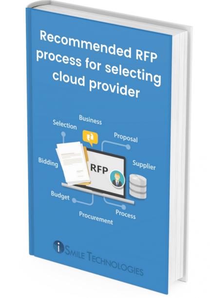 RPF process
