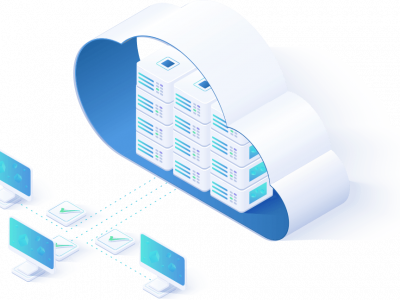 cloud migration services in chicago